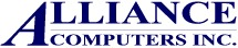 Alliance Computers Inc.